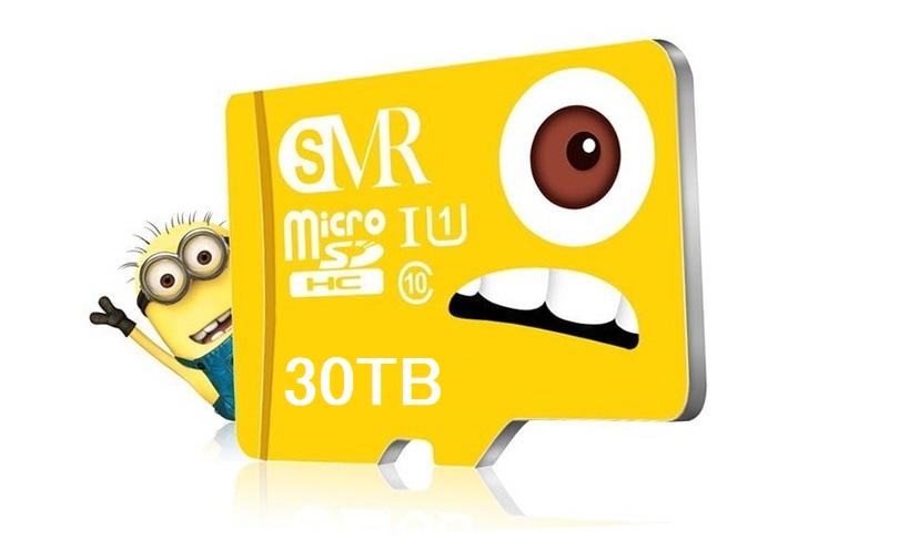Как сделать бесконечную память на телефоне гаджеты,мобильные телефоны,смартфоны,советы,телефоны,технологии,электроника