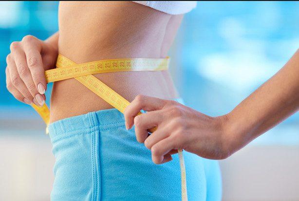 5 способов ускорить свой метаболизм после 40 лет