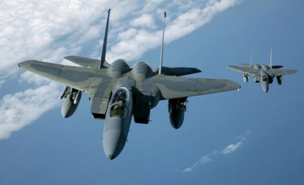 «Карты на стол»: Российский генерал жёстко спросил с Израиля за сбитый самолет