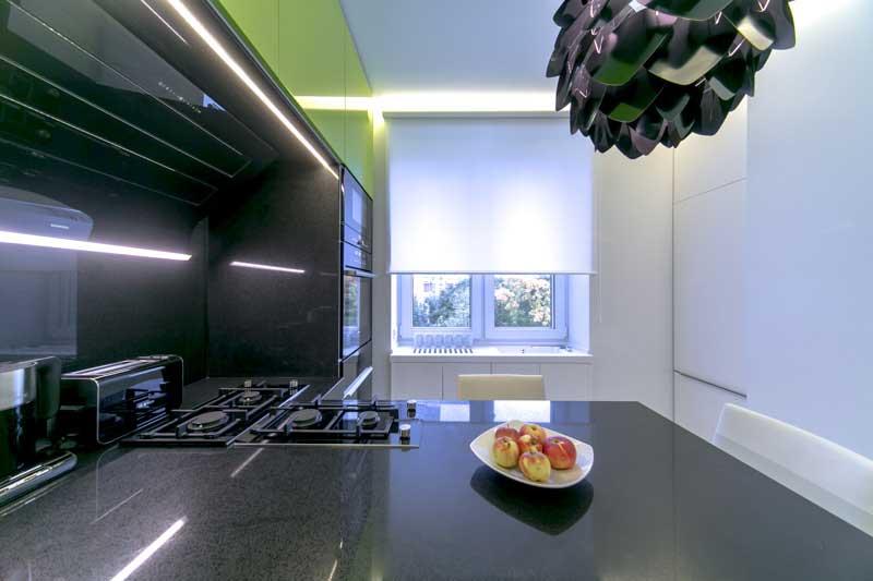 kitchen_room_10_foto7