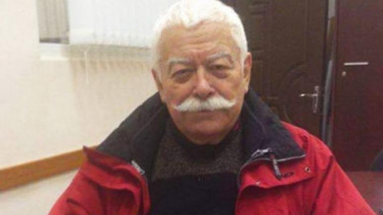 Украинские спецслужбы «уличили» харьковского учёного в работе на Москву