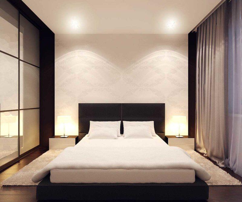 Мужская спальня (32)
