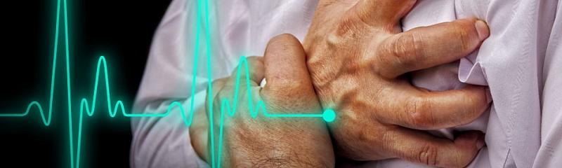 Почему выявить инфаркт у женщин сложнее?