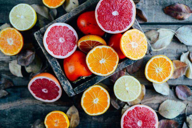 Спастись в сезон простуд! 10 продуктов, которые отлично повышают иммунитет грипп