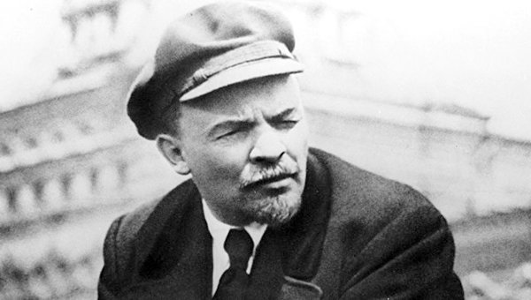 Прозвища советских лидеров в народе