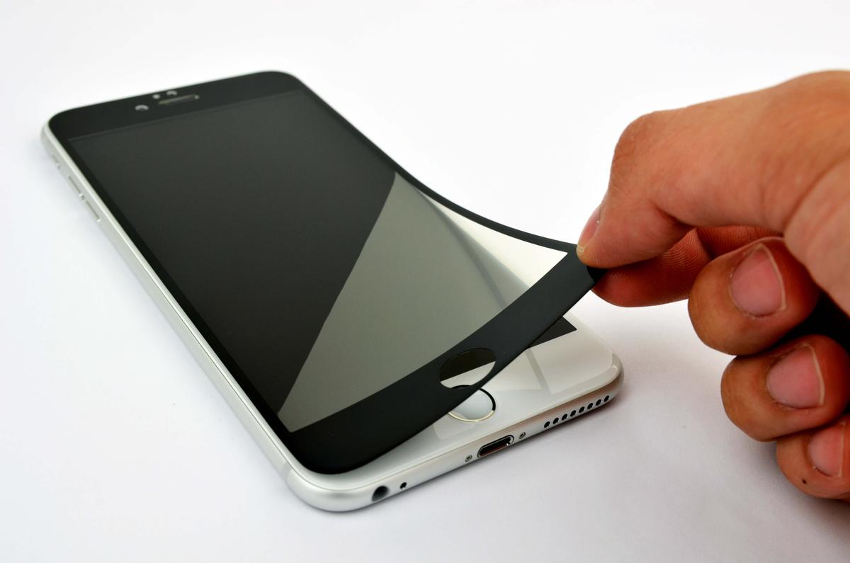 7 самых дурацких мифов о смартфонах мифы,смартфоны,технологии,факты