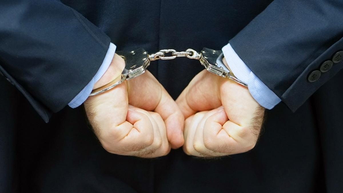 поздравление картинки уголовного преследования считаю