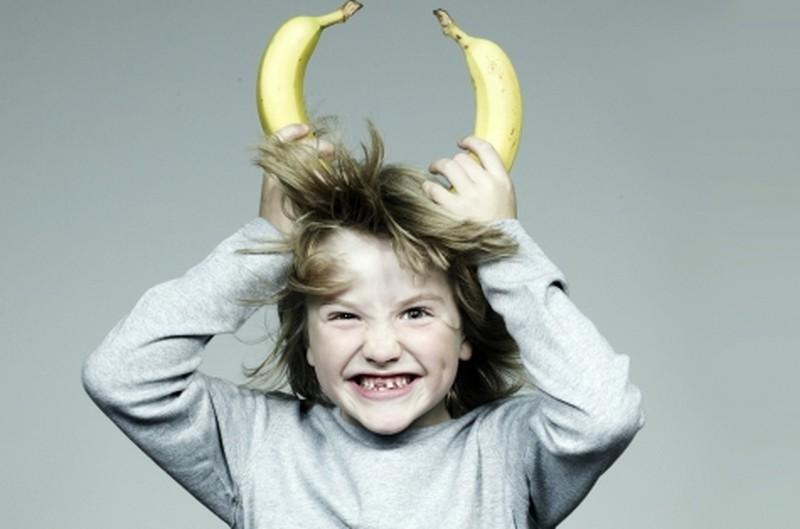 Трудный ребенок: что делать если ребенок непослушный?