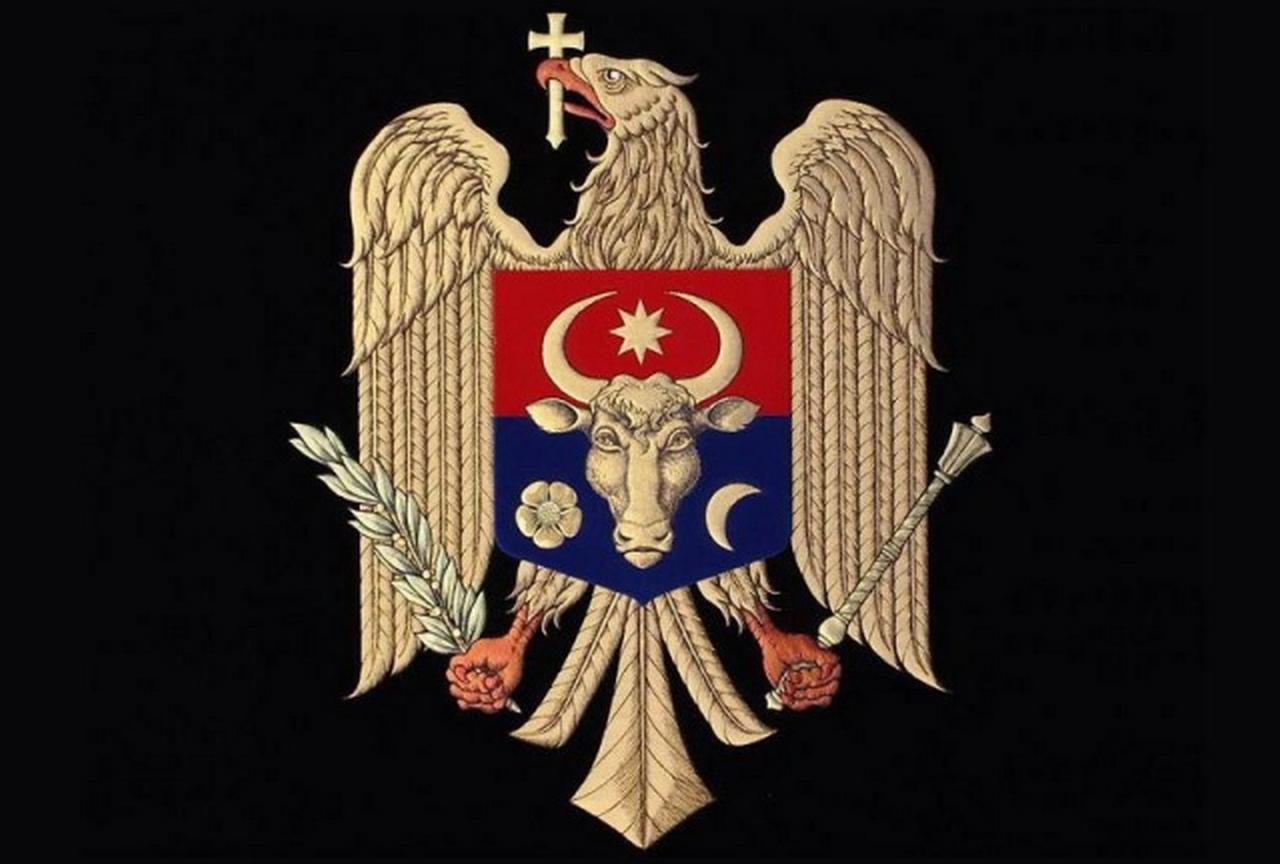 бесплатных герб молдавии фото закупает забортные трапы