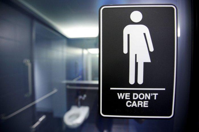 """""""Писсуары женщинам"""": Джулия Робертс предложила сделать все туалеты гендерно нейтральными актриса,Джулия Робертс (julia roberts,заморские звезды,шоубиz,шоубиз"""