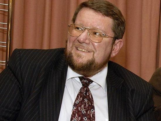 «Германии не должно остаться»: Сатановский оценил слова немецкого министра о России