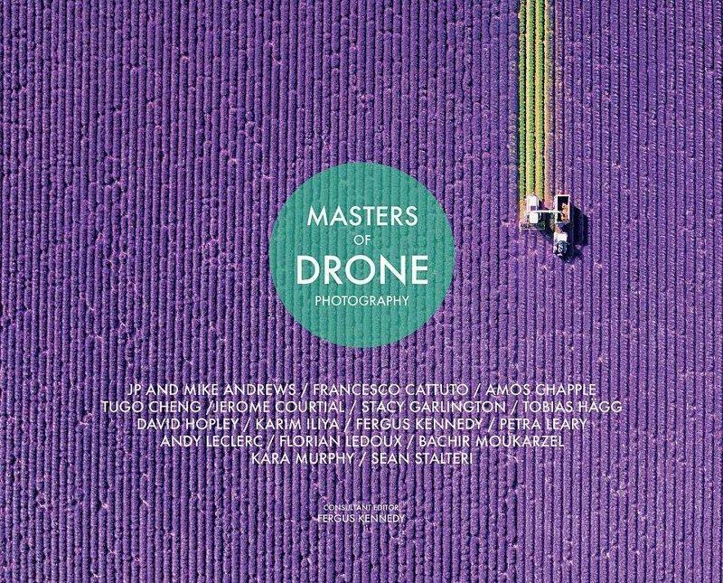Мастера фотодронов показали класс вид сверху, дроны, красивые виды, красота, с высоты птичьего полета, фото, фотографы, фотоискусство