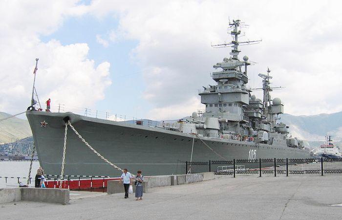 Плавучие музеи: Исторические корабли и пароходы, которые можно посетить и сегодня