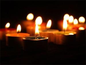 28 марта объявлен днём общенационального траура