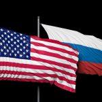 Кремль выразил сожаление по поводу желания Штатов «заставить Россию за что-то платить»