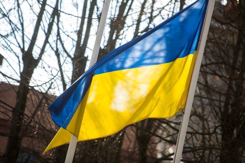 Три украинских области ведут переговоры с Москвой об интеграции украина