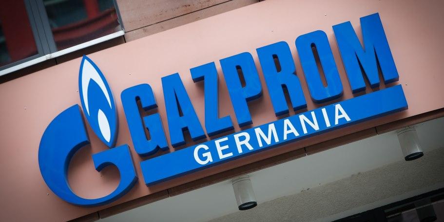 Чем Германия заменит российский газ