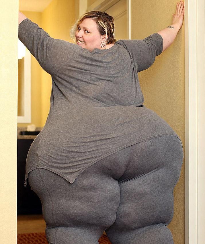 Фото большие толстые женщины, немецкие толстушки анал