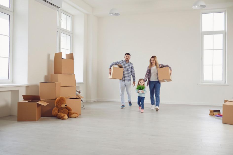 Антирейтинг квартир: какое жилье потеряло популярность жилье,о недвижимости