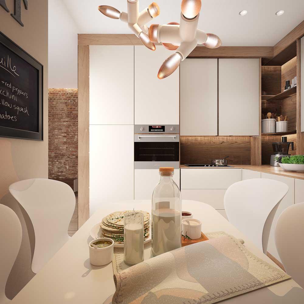 kitchen_room_10_foto30