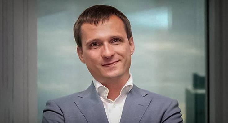 Возможный референдум в ДНР и ЛНР оставляет слишком много вопросов