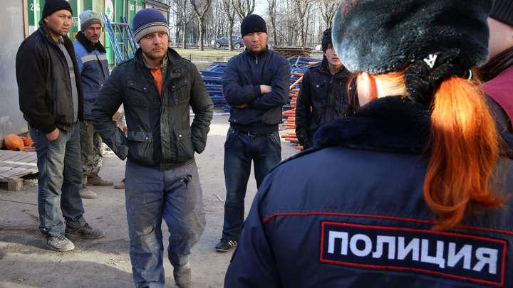 Только бизнес, ничего личного: Няня-убийца вышла на свободу – что не так с делом Бобокуловой? россия