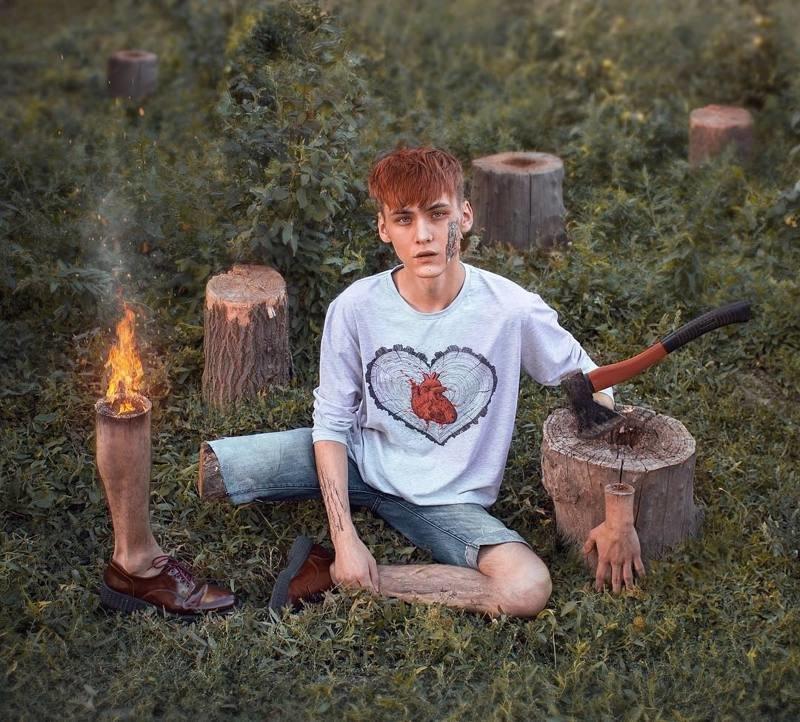 Картинки по запросу Об этом 18-летнем парне из Казахстана заговорил весь мир
