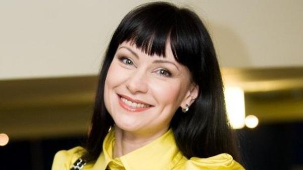 Нонна Гришаева изменила обра…