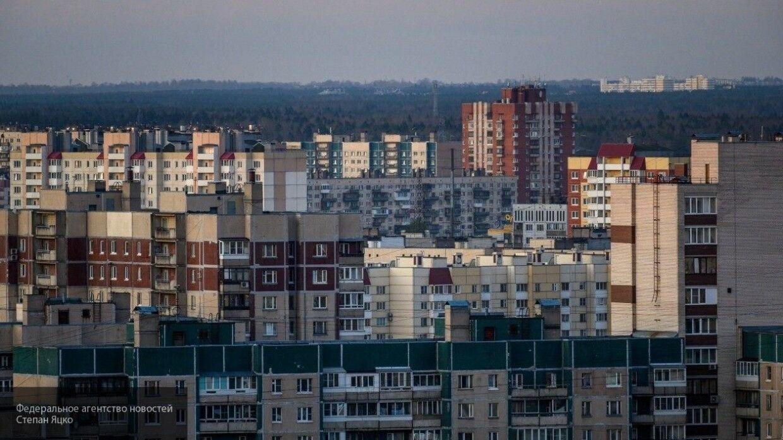 Фотосессия для семьи в студии москва недорого