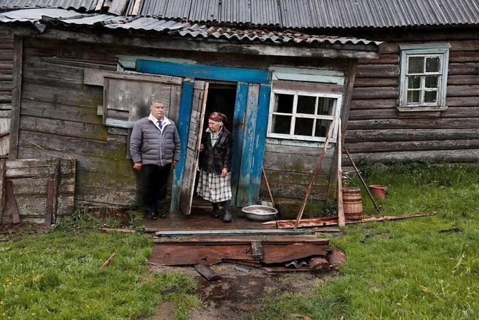 Зачем россиянам «Оопа»?