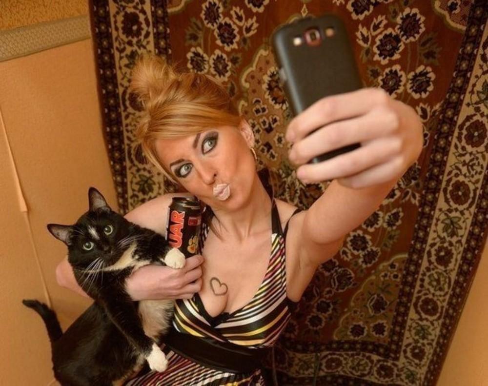 Санкт-петербурга, прикольные картинки из соцсетей