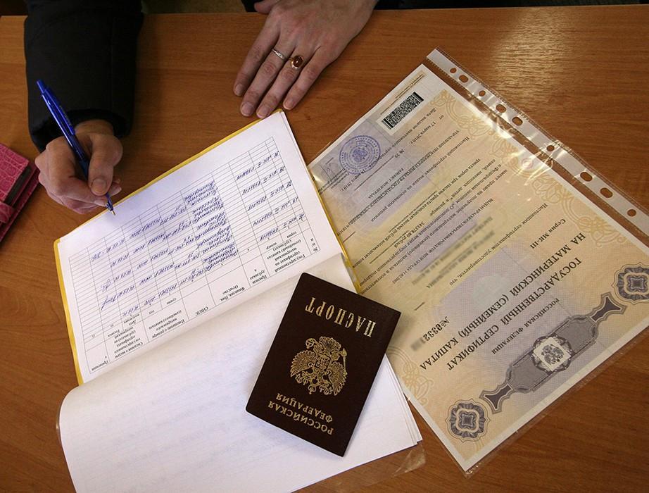 Впервые в России сибиряк вер…