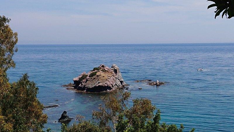 Чего следует избегать на Кипре