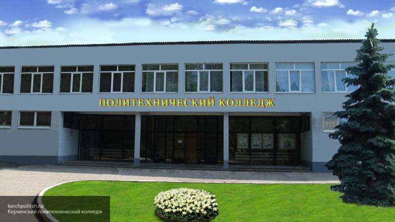 Молодого жителя Челябинска, погибшего во время керченской трагедии, похоронят на родине