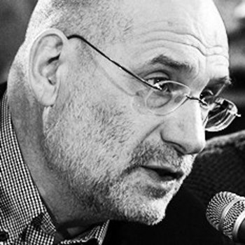 Борис Акунин опубликовал первую главу заключительного романа о Фандорине