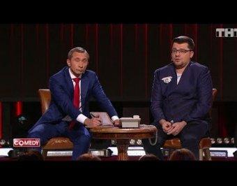 """Харламов идет в президенты: """"Чем я хуже Зеленского?"""" видео,наши звезды,развлечение,скандал,сплетни,шоу,шоубиz,шоубиз"""