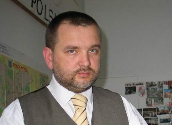 Анджей Запаловский объяснил, почему Россия не отдаст ни Крым, ни Курилы
