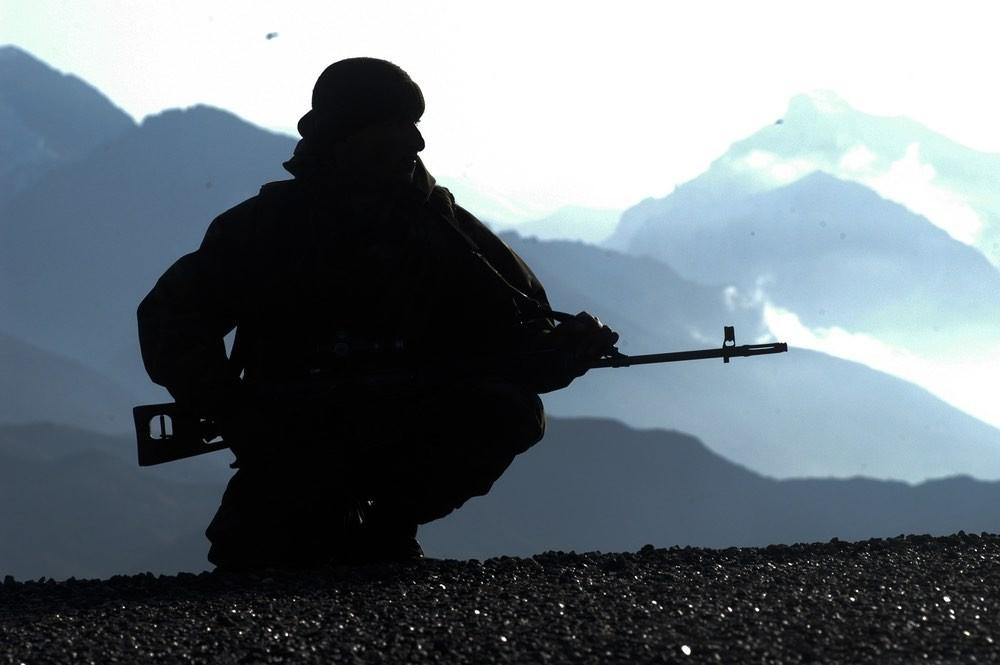 Американцам теперь надо отмываться от подозрений в связях с «халифатом»
