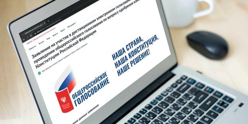 Дмитрий Солонников рассказал, как пандемия повлияет на выборы в России Общество