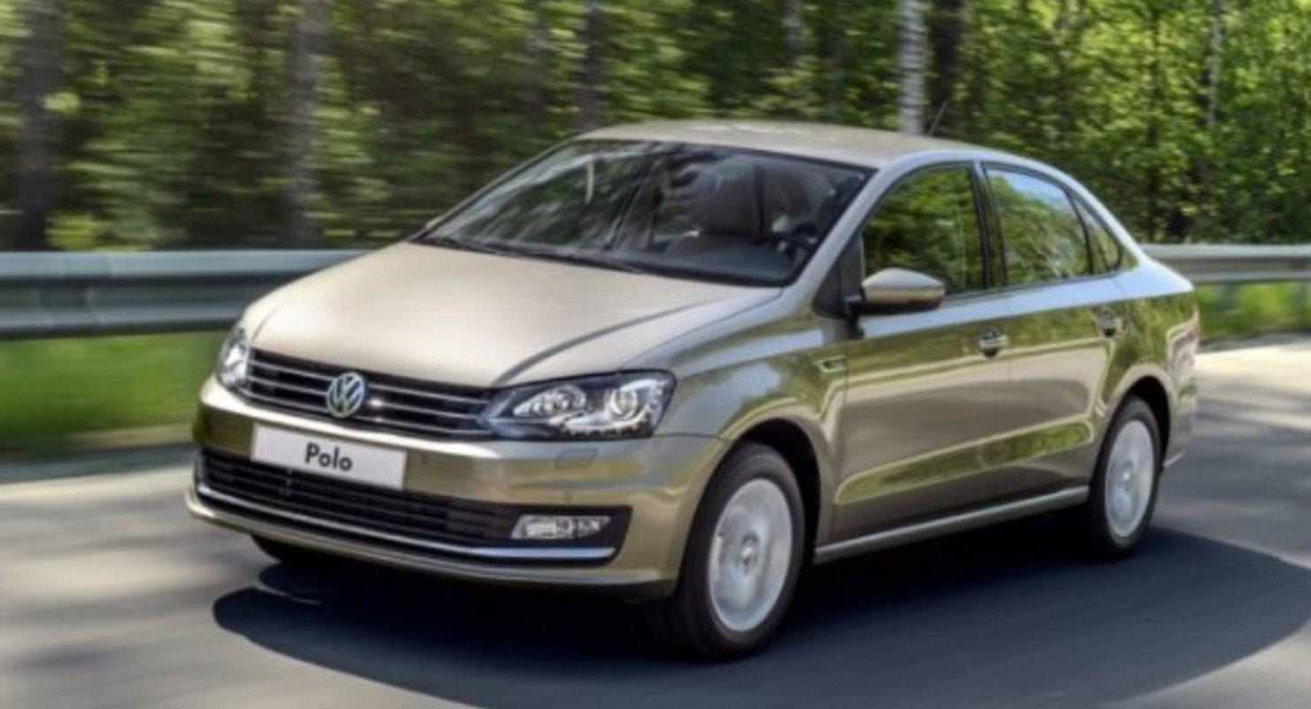 Назван ТОП-3 подержанных европейских авто бюджетного сегмента Автомобили