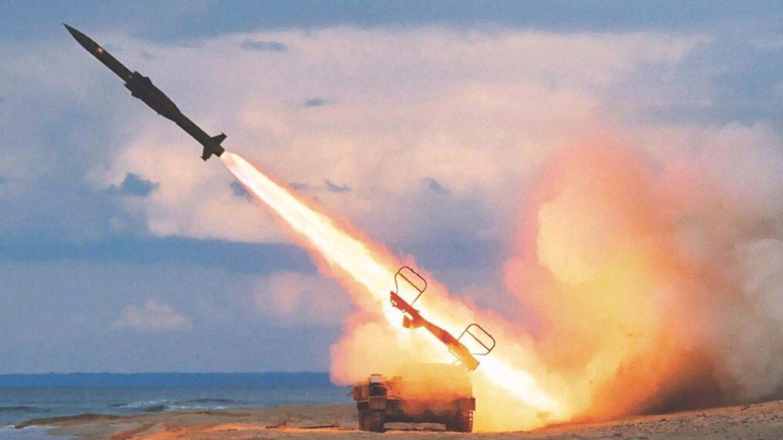 Системы ПРО ничего не значат: эксперт объяснил, почему США не смогут отразить ядерный удар России