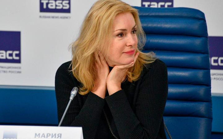 Кормят дрянью за наши деньги: На телепошлость выделили 30 миллиардов россия