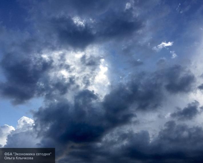 Погода в Карелии 17 мая: в среду в Петрозаводске ожидается переменная облачность