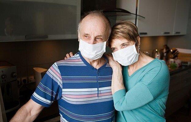 Для кого опасен коронавирус