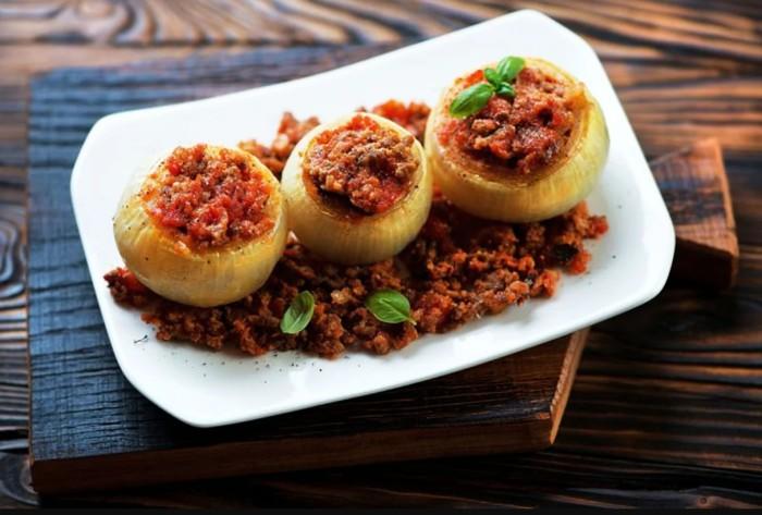 7 блюд, которые можно приготовить из фарша, если надоели котлеты и тефтели готовим дома,кулинария,рецепты