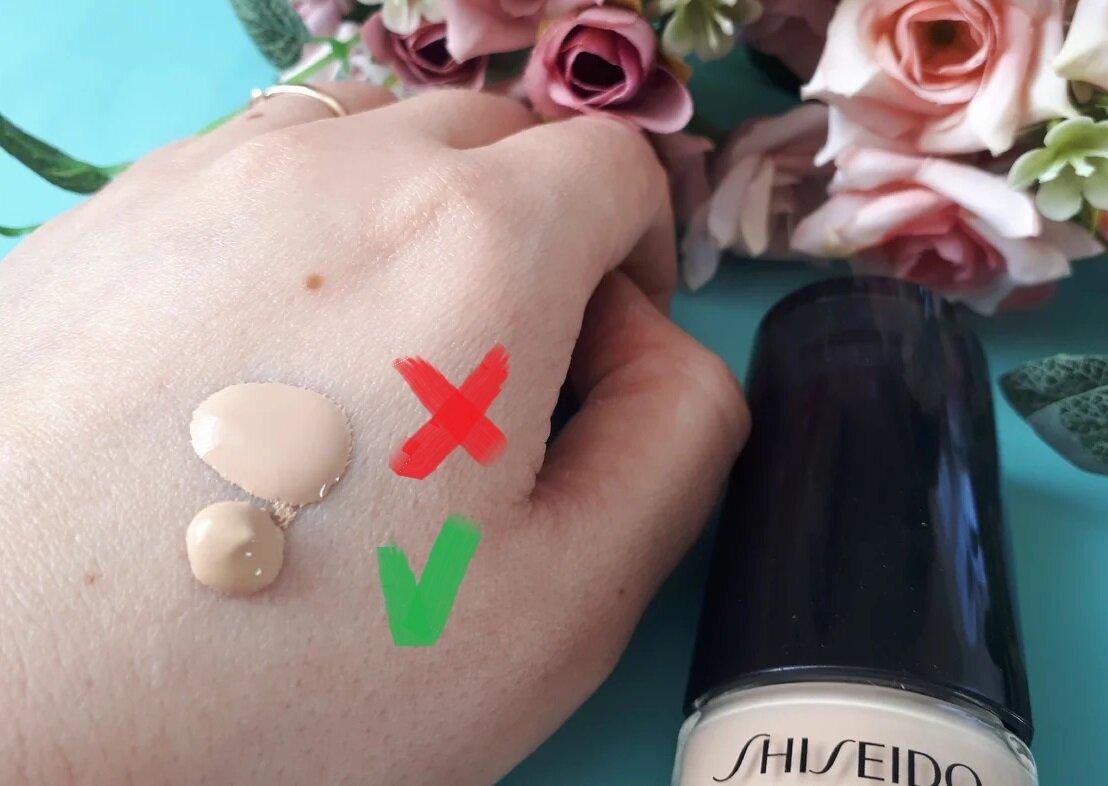 А как вы кожу такой ровной сделали: простой метод по визуальному улучшению кожи в 50+ очень, затиркой, максимально, количество, клиентка, только, широкие, одной, просто, основе, затирки, выравнивания, силиконовой, используйте, должно, морщинки, подойдет, рельефа, рельеф, лицоСамое