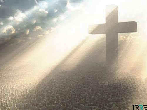 Церковный праздник Крестовоздвижение ежегодно отмечается 27 сентября
