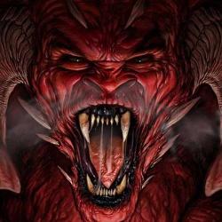 Дьявольские штучки: они считались происками Сатаны