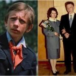 Трагическая смерть звезды «Гостьи из будущего» актера Алексея Фомкина