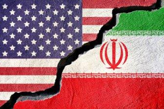 Михеев: Удар США по Ирану может привести только к эскалации напряженности